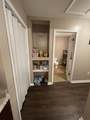 125 Fairview Ave - Photo 10