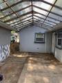 125 Fairview Ave - Photo 17