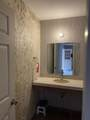 125 Fairview Ave - Photo 24