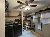 125 Fairview Ave - Photo 28