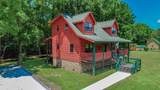 170 Wilton Springs Rd - Photo 2