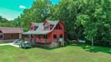 170 Wilton Springs Rd - Photo 3