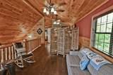 170 Wilton Springs Rd - Photo 33