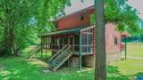 170 Wilton Springs Rd - Photo 5