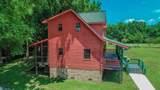 170 Wilton Springs Rd - Photo 7