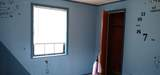 5105 Alcove Blvd - Photo 10
