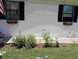 5105 Alcove Blvd - Photo 20