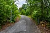 3600 Lynn Rd - Photo 37