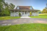 813 Blockhouse Valley Rd - Photo 1