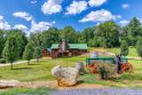 3202 Valley Home Rd Rd - Photo 1
