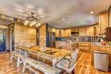 3202 Valley Home Rd Rd - Photo 12