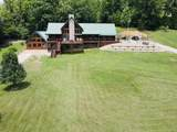 3202 Valley Home Rd Rd - Photo 2