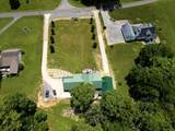 3202 Valley Home Rd Rd - Photo 3