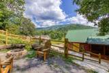 3202 Valley Home Rd Rd - Photo 40