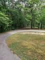 1763 Ridgecrest Drive - Photo 20