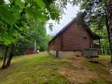 1763 Ridgecrest Drive - Photo 21