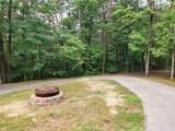 1763 Ridgecrest Drive - Photo 26