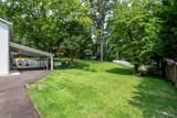 8407 Corteland Drive - Photo 36