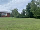 185 Rutledge Pike - Photo 2