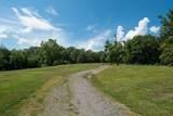 Hinds Creek Rd - Photo 5