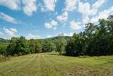 Hinds Creek Rd - Photo 6