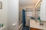 803 6Th Ave - Photo 11