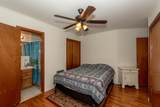 803 6Th Ave - Photo 15