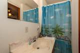 803 6Th Ave - Photo 16