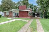 803 6Th Ave - Photo 4