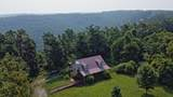 848 Hinds Chapel Rd - Photo 1