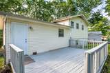 2148 Gregory Drive - Photo 10