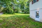 2148 Gregory Drive - Photo 12