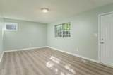 2148 Gregory Drive - Photo 2