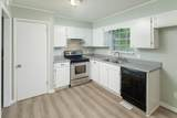 2148 Gregory Drive - Photo 4