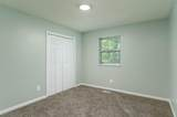 2148 Gregory Drive - Photo 8