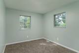 2148 Gregory Drive - Photo 9