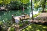 25 Lakeside Cir - Photo 35