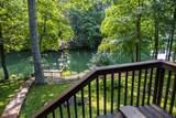 25 Lakeside Cir - Photo 38