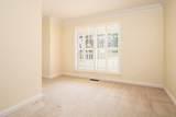 8809 Laurel Grove Lane - Photo 8