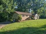 739 Robertsville Rd - Photo 2