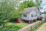 2044 5TH Ave - Photo 1