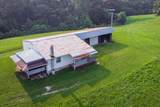 9025 Finis Rodgers Rd - Photo 16