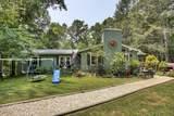 1166 Ogle Hills Rd - Photo 1