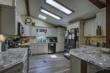 1166 Ogle Hills Rd - Photo 10
