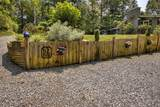 1166 Ogle Hills Rd - Photo 30