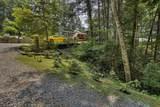 1166 Ogle Hills Rd - Photo 31