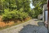 1166 Ogle Hills Rd - Photo 34