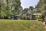 1166 Ogle Hills Rd - Photo 39