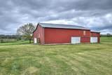 4080 Ottway Rd - Photo 33