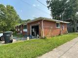 2680 High Valley Drive - Photo 13